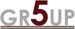 Cinque Group